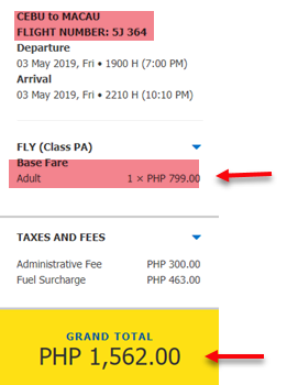 cebu-to-macau-sale-ticket-cebu-pacific-air