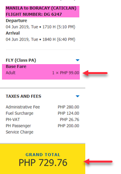 manila-to-boracay-99-base-fare-promo