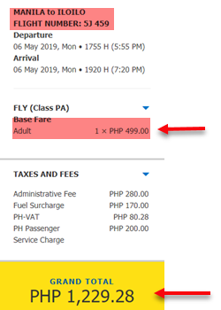 manila-to-iloilo-promo-fare-cebu-pacific