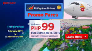 pal-domestic-promo-2019-sale