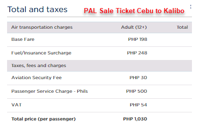 pal-round-trip-sale-ticket-cebu-kalibo-cebu