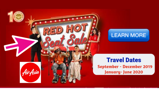Air-Asia-red-hot-sale-promos-2019-2020