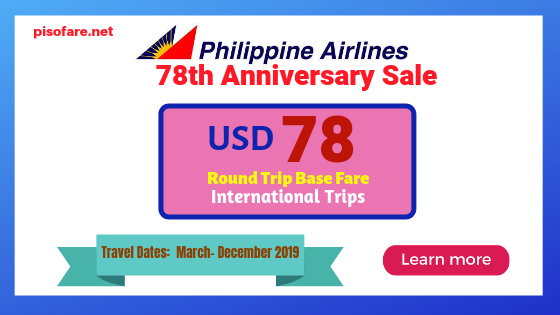 PAL-international-promo-fare-tickets-2019