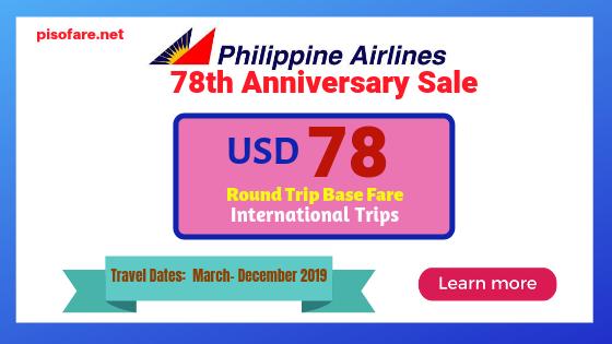 PAL-international-promo-fare-tickets-2019