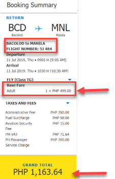 bacolod-to-manila-sale-ticket-cebu-pacific