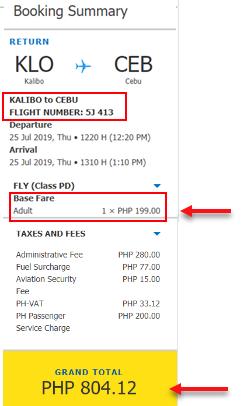 boracay-to-cebu-sale-ticket-2019