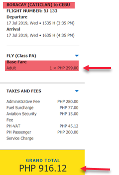 boracay-to-cebu-sale-ticket-cebu-pacific.