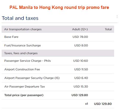 breakdown-manila-to-hongkong-promo-ticket-pal