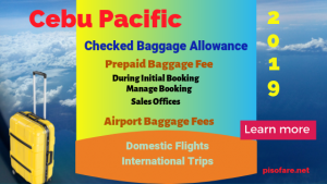 cebu-pacific-2019-baggage-allowance-domestic-international