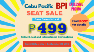 cebu-pacific-BPI-promo-may-september-2019-seat-sale