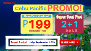 cebu-pacific-promo-2019-seat-sale-1.