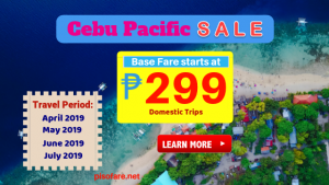 cebu-pacific-promo-april-july-2019.