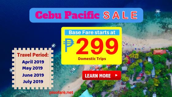 cebu-pacific-promo-april-july-2019.