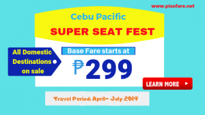 cebu-pacific-promo-fare-april-may-june-july-2019
