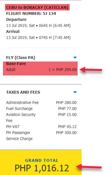 cebu-pacific-promo-fare-cebu-to-boracay