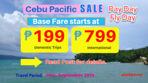 cebu-pacific-promo-may-september-2019-seat-sale