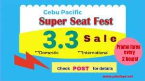 cebu-pacific-promo-super-seat-fest-sale