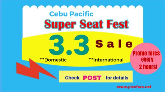 cebu-pacific-promo-super-seat-fest-sale