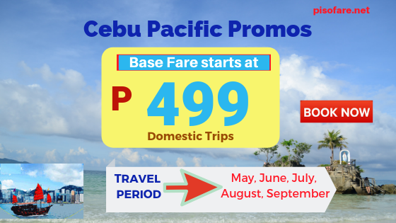 cebu-pacific-seat-sale-2019-may-september-trips