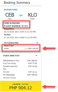 cebu-to-boracay-promo-ticket-1.