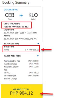 cebu-to-boracay-promo-ticket