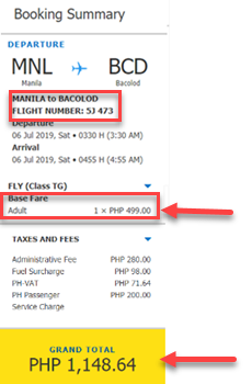 manila-to-bacolod-promo-ticket