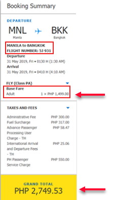 manila-to-bangkok-promo-fare-ticket