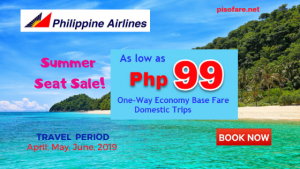 philippine-airlines-summer-promo-fare-2019