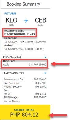 sale-ticket-boracay-to-cebu