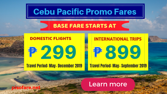 Cebu-pacific-may-to-december-domestic-promo-ticket