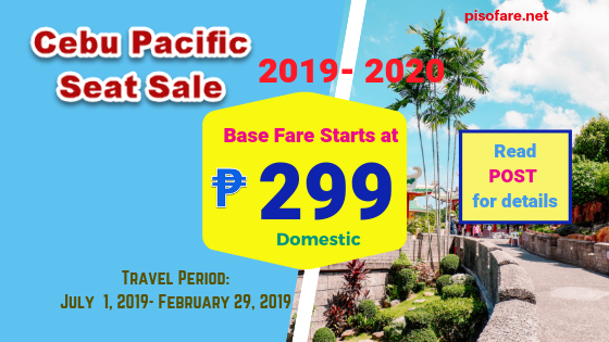cebu-pacific-july-2019-february-2020-sale-tickets