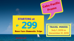 cebu-pacific-july-december-sale-tickets-promo