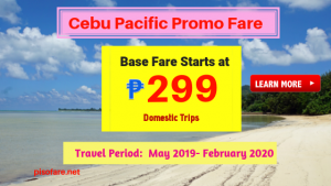 cebu-pacific-may-2019-february-2020-domestic-promo-ticket