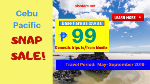 cebu-pacific-may-september-promo-fares-snap-s