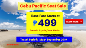 cebu-pacific-may-to-september-domestic-promo-ticket