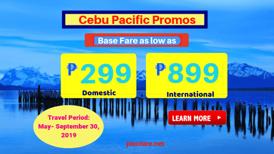 cebu-pacific-may-to-september-promo-fare-ticket