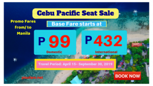 cebu-pacific-promo-fare-april-september-on-sale