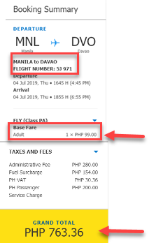 cebu-pacific-promo-manila-to-davao