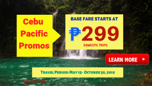 cebu-pacific-snap-sale-may-october-promo-fares