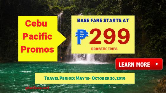 cebu-pacific-snap-sale-may-october-promo-fares