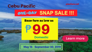 cebu-pacific-snap-sale-may-september-promo