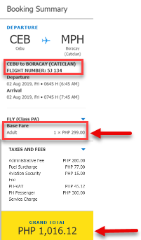 cebu-to-boracay-promo-fare-2019-1