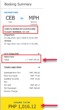 cebu-to-boracay-promo-ticket-2019