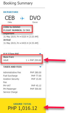 cebu-to-davao-promo-ticket-2019