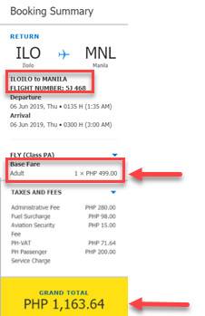 iloilo-to-manila-promo-ticket-cebu-pacific