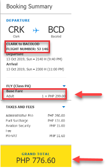 promo-fare-ticket-clark-to-bacolod