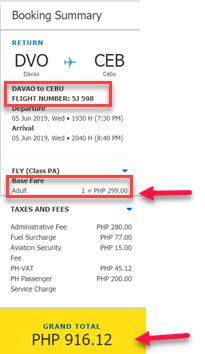 promo-fare-ticket-davao-to-cebu-201