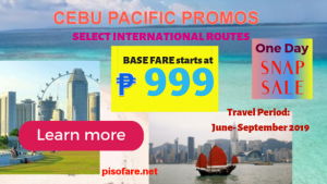 Cebu-pacific-international-promo-june-september-2019