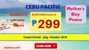 Cebu-pacific-july-october-2019-domestic-promo-fares