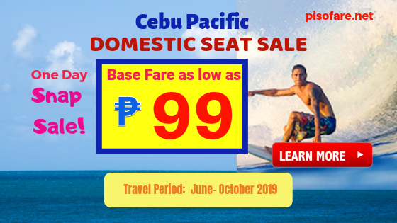 Cebu-pacific-june-to-october-2019-domestic-promo-ticket.